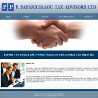 Papanicolaou Tax